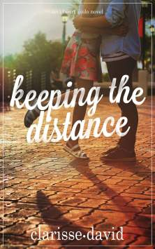 keeping-the-distance